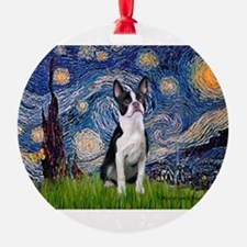 STARRY-Boston2.png Ornament