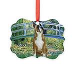 TILE-Bridge-Boxer1up.png Picture Ornament