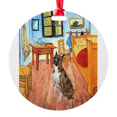 3-MP-ROOM-Vert-Boxer5-Brindle.png Ornament