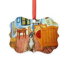 TILE-Room-Boxer1-crpd.png Ornament