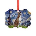 MP-Starry-Boxer5-Brindle copy.png Picture Ornament
