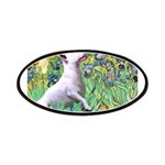 MP-Irises - Bull Terrier 3.png Patches