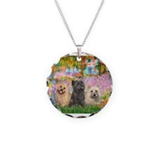 TILE-GARDEN-CairnTRIO4-13-21.png Necklace