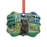 MP-BRIDGE-Cairn-BR21.png Picture Ornament
