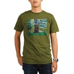 MP-BRIDGE-Cairn-BR21.png Organic Men's T-Shirt (da