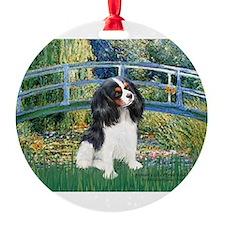 CLOCK-BRIDGE-Cav-Tri6.tif Ornament