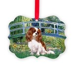 MAGNET-BRIDGE-Renoir-Cav2B.png Picture Ornament