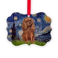 MP-STARRY-Cav-Ruby7.png Ornament