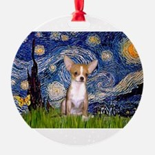 57-Starry-CHIH1.png Ornament