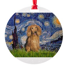MP-STARRY-LHDachs-SABLE.png Ornament