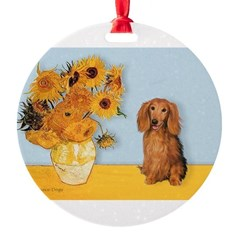 MP-SUNFLWRS-LHDAchs-Sable.png Ornament