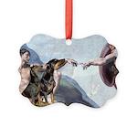 5.5x7.5-Creation-DobiePR-BZ.png Picture Ornament
