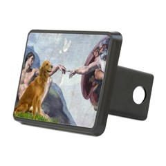 5.5x7.5-Creation-Golden3.png Hitch Cover