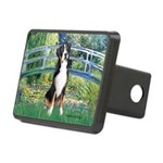 MP-Bridge-GSMD1.png Rectangular Hitch Cover