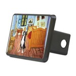 MP-ROOM--GSMD1.png Rectangular Hitch Cover