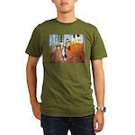 MP-ROOM--GSMD1.png Organic Men's T-Shirt (dark)