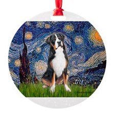 STARRY-GSMD1.png Ornament