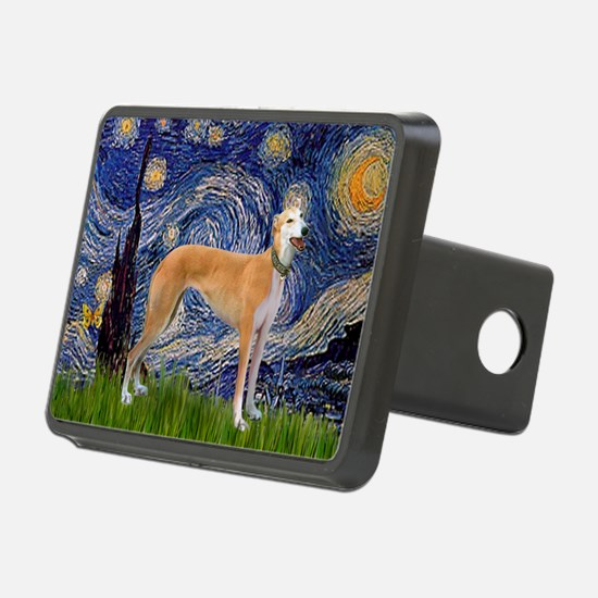 5.5x7.5-Starry-Greyt9.png Hitch Cover