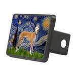 5.5x7.5-Starry-Greyt9.png Rectangular Hitch Cover