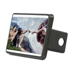 MP-Creation-BlkLab3..PNG Rectangular Hitch Cover