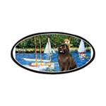 MP-SAILBOATS1-Newfie-Brown2.png Patches