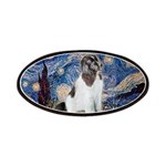 STARRY-Newfie-Landseer4.png Patches