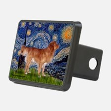 5.5x7.5-Starry-NovaScotia3-stand1.png Hitch Cover