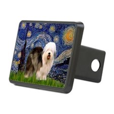 5.5x7.5-Starry-OES-Stand6.PNG Hitch Cover