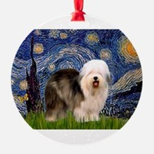 5.5x7.5-Starry-OES-Stand6.PNG Ornament