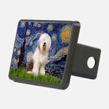 5.5x7.5-Starry-OES6.PNG Hitch Cover