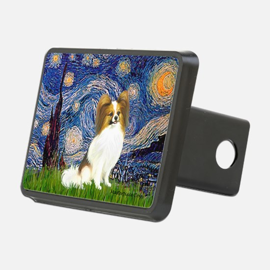 MP-STARRY-Papi-fawn.png Hitch Cover