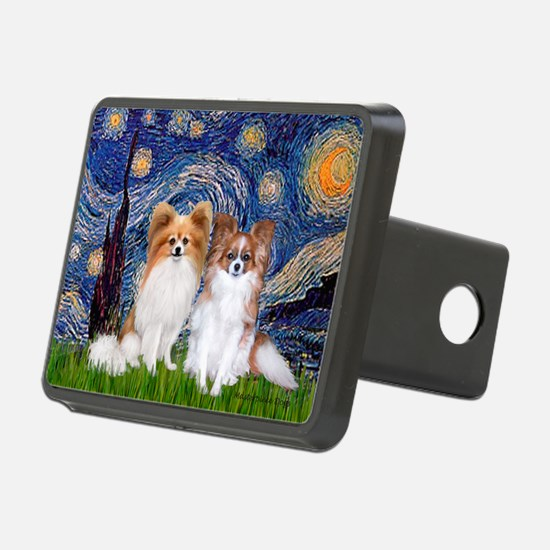 STARRY-PapiPAIR-both.png Hitch Cover