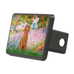 MP-GARDEN-Poodle-ST-Apricot1.png Rectangular Hitch