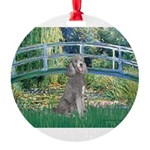 MP-BRIDGE-Poodle-STS-Silver-Gabe.png Round Ornamen