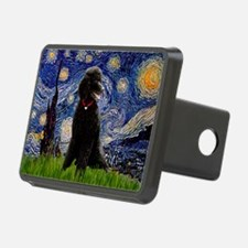 5.5x7.5-Starry-Pood-ST-Blk-Tkr.PNG Hitch Cover