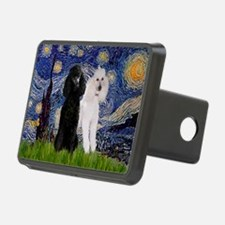 3-5.5x7.5-Starry-Pood-ST-PAIR.PNG Hitch Cover