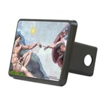 MP-CREATION-PugLcy.png Rectangular Hitch Cover