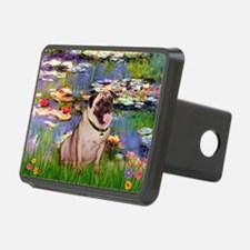 MP-LILIES2-Pug1.png Hitch Cover