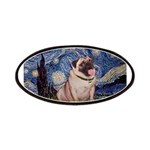 MP-STARRY-Pug2-fawn.png Patches