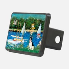 Rat Terrier - Sailboats.png Hitch Cover