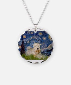 4-3-MP-Starry-Wheaten1.png Necklace