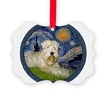 WE-Starry-Wheaten1.png Picture Ornament