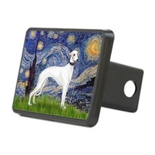 MP-Starry-Whippet11B-Delta.png Hitch Cover