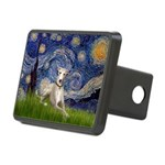 5.5x7.5-Starry-Whippet2.png Rectangular Hitch Cove