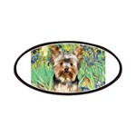 5.5x7.5-Irises-Yorkie17.png Patches