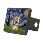 5.5x7.5-Starry-York17.png Rectangular Hitch Cover