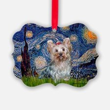 MP-STARRY-Yorkie-Tess.png Ornament