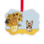 MP-Sunflowers - Yorkshire Terrier 17.png Picture O