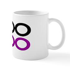 YOOHOO! - PARODY Small Mug