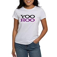 YOOHOO! - PARODY T-Shirt